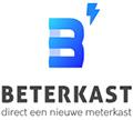 Beterkast.nl logo link